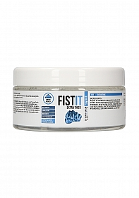 Fist It - Extra Thick - 300 ml