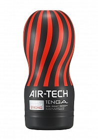 Air-Tech - Reusable Vacuum Cup - Strong