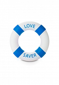 Buoy - Love Saver - Blue