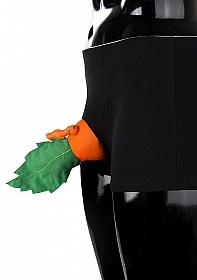 Funny Underwear - Leaf