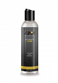 4M Endurance Lube w/ Ginseng - 6.3 fl oz