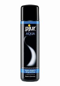 Pjur Aqua - 100 ml