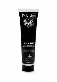 INLUBE Silicone sliding gel - 100ml