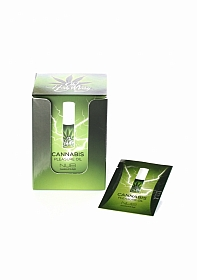 Display box 12 monodoses OH! HOLY MARY Cannabis Pleasure Oil 12x